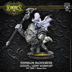 Nephilim Bloodseer PIP 73089
