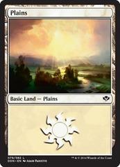 Plains (79)