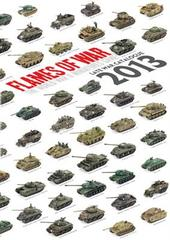 Late War Catalog 2013