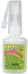 Zap a Gap 1/2 oz Green