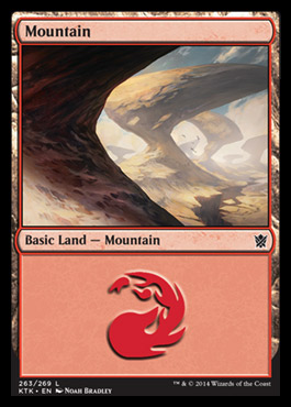 Mountain (263)