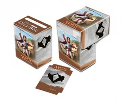 Khans of Tarkir Anafenza, the Foremost Deck Box