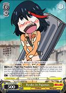 Ryuko in Pajamas - KLK/S27-E008 - U