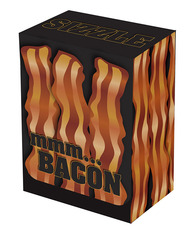 Legion - Bacon Deckbox