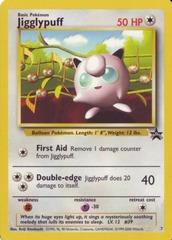 Jigglypuff - 7 - Pokemon: The First Movie Soundtrack
