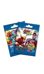 Marvel Dice Masters - The Uncanny X-Men Gravity Feed Pack