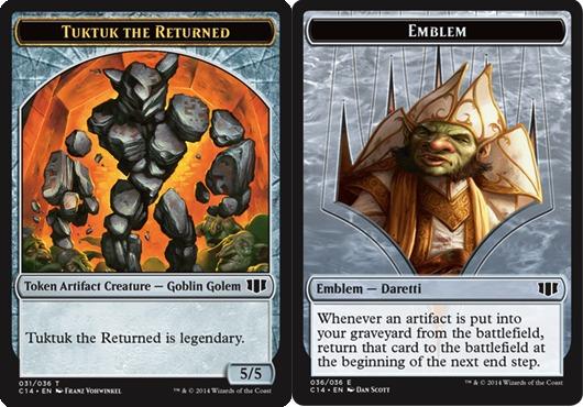 Phyrexia vs The Coalition //// engl 4x Phyrexian Vault //// NM //// DD //// Magic