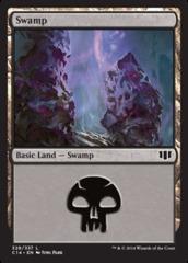 Swamp (328)
