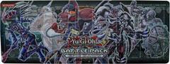 Yu-Gi-Oh Battle Pack Epic Dawn Playmat