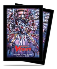 Ultra PRO - Small - 55ct - Vanguard: Star-vader, Infinite Breaker Dragon