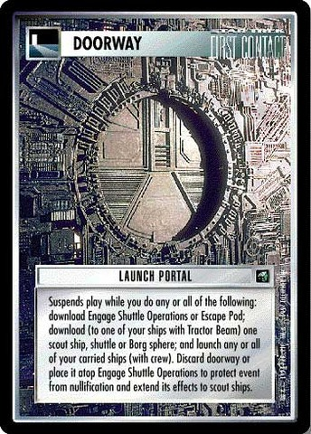 Launch Portal