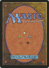 Magic: the Gathering - 100 Rare/Uncommon Cards