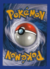 20 Basic Fire Energy Pokemon Cards (XY/Black and White Series Design, Unnumbered) [Red-Type]