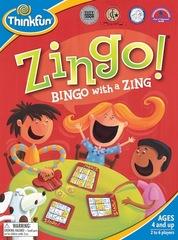 Zingo!