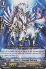Seeker, Tranquil Unicorn - BT16/065EN - C