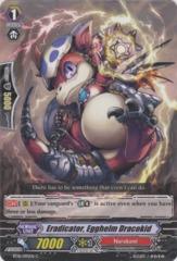 Eradicator, Egghelm Dracokid - BT16/095EN - C