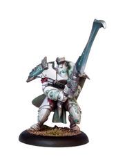 Dawnguard Scyir