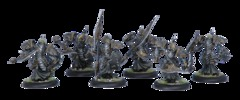 Bane Knights Unit