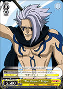 The Reaper Erigor - FT/EN-S02-020 - C