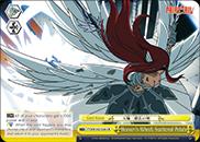 Heavens Wheel, Scattered Petals - FT/EN-S02-026 - CR