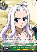 Former S-class Wizard, Mirajane - FT/EN-S02-038 - U