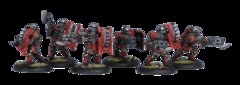 Assault Kommandos Unit