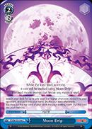 Moon Drip - FT/EN-S02-096 - C