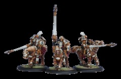 Exemplar Vengers Unit