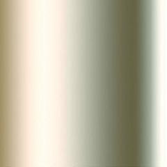 P3 Paint Line: Radiant Platinum