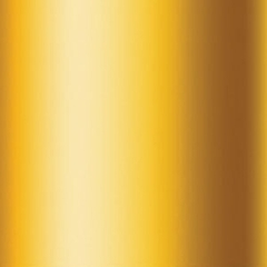 P3 Paint Line: Rhulic Gold