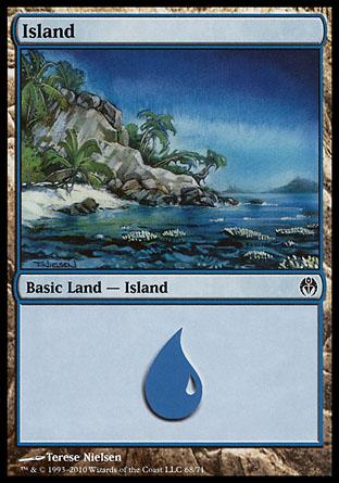 Island (68)