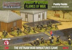 BB170: Paddy Fields