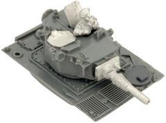 VAN242: M113 FSV (Turrets)