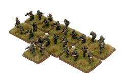 VAN707: Anti-tank Platoon