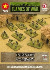 VPABX07: Infantry Company