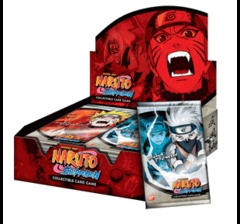 Broken Promise Booster Box