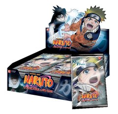 Quest for Power Booster Box