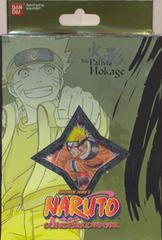 The Path to Hokage Naruto (1) Theme Deck