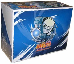 The Quest for Power Theme Deck Box