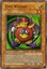 Time Wizard - DL1-E001 - Super Rare - Limited Edition