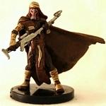 Grievous, Kaleesh Warrior  # 28