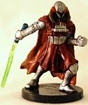 Saesee Tiin, Jedi Master # 11
