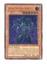 Dark Lucius LV6 - CDIP-EN010 - Ultimate Rare - 1st Edition