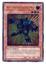 Neo-Spacian Grand Mole - STON-EN005 - Ultimate Rare - 1st Edition