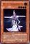 Mystic Swordsman LV4 - SOD-EN012 - Ultimate Rare - 1st Edition