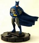 Batman (016)