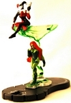Harley Quinn and Poison Ivy (053)