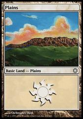 Plains (371)
