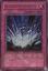 Regretful Rebirth - TF04-EN003 - Ultra Rare - Limited Edition