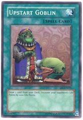 Upstart Goblin - SRL-033 - Common - Unlimited Edition